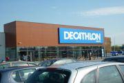 decathlon-001